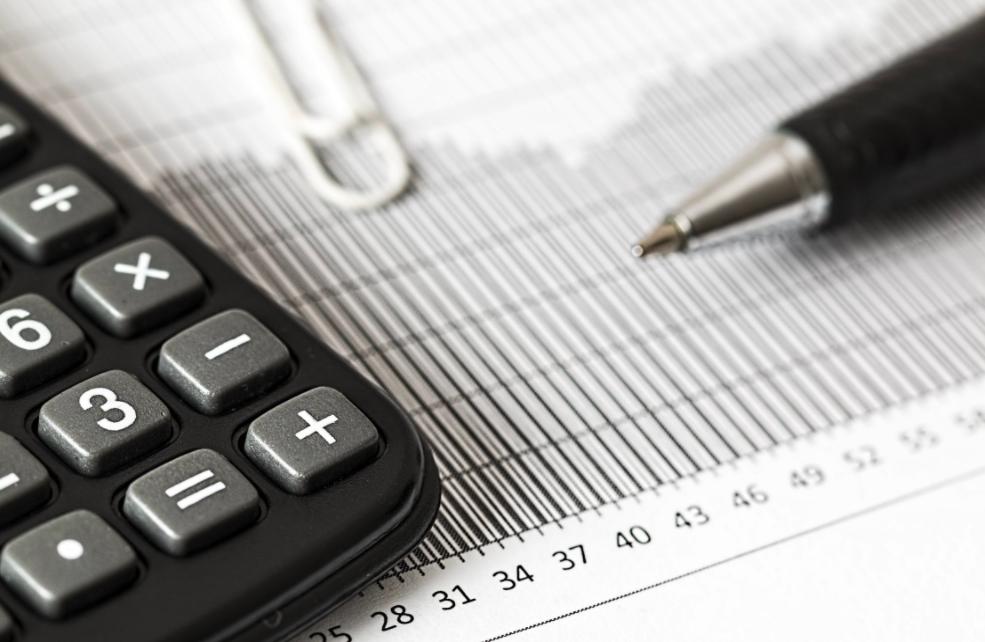 Formy opodatkowania jednoosobowej działalności gospodarczej - zasady ogólne | Blog