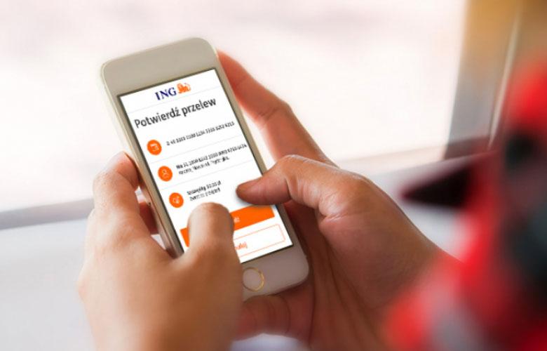 Otrzymujesz kody autoryzacyjne w formie SMS? | Aktualności