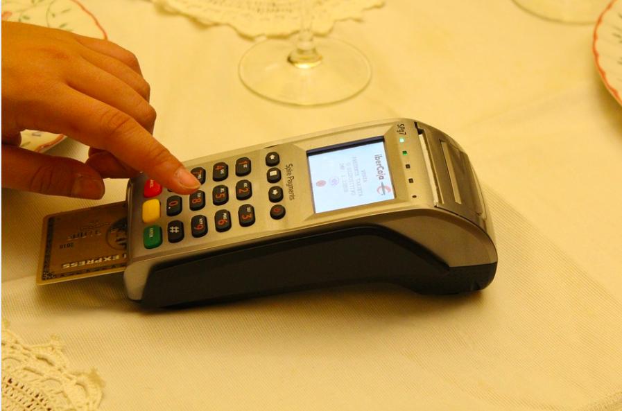 Bezpłatny terminal płatniczy - czy to możliwe? | Aktualności