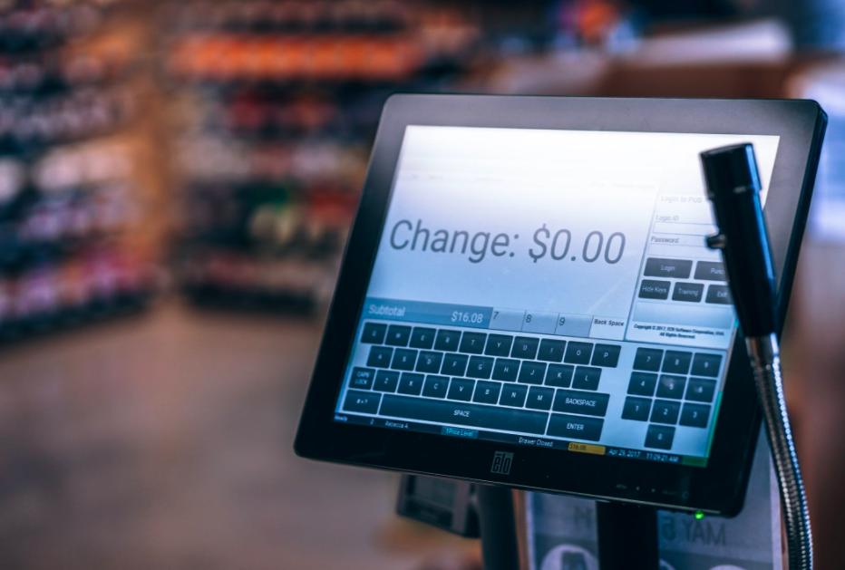 Kasy fiskalne online - czym są i kto musi z nich korzystać? | Aktualności
