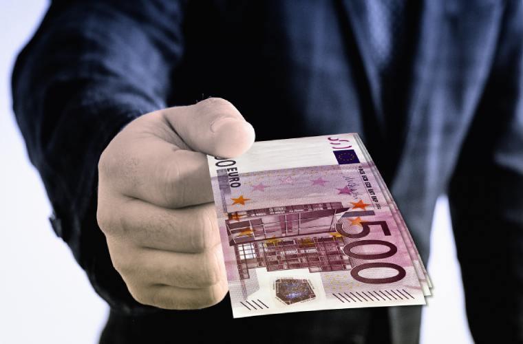 Dotacje unijne dla firm