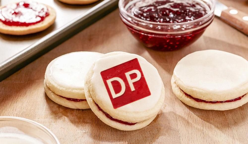 Polityka cookies / Cookies policy
